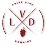 rédaction-web-réseaux-sociaux-vignobles-vins