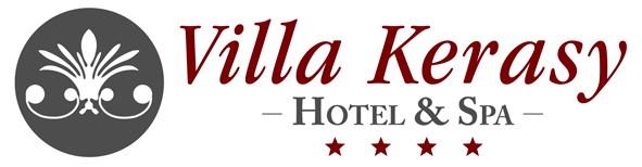 rédaction-web-réseaux-sociaux-hôtel-tourisme