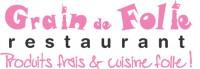 rédaction-web-réseaux-sociaux-restaurant-tourisme